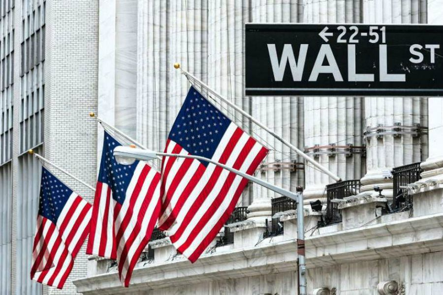 wallstreetfeature-2-1023x573-2-900x573