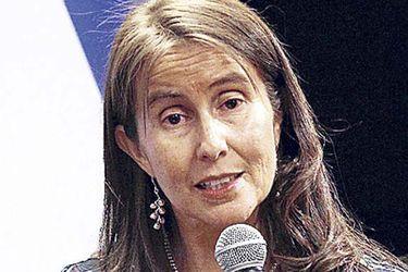 Ximena Clark