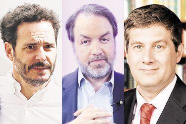 """Plebiscito: el reservado análisis oficialista sobre el """"día después"""""""