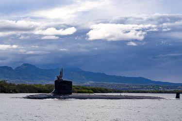 Francia llama embajadores en EE.UU. y Australia ante crisis provocada por abortada venta de submarinos: galos perdieron contrato por 100.000 millones de dólares