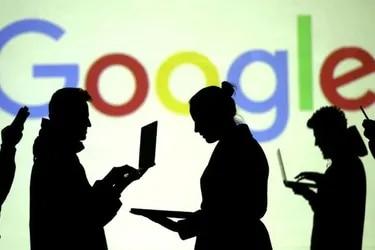 Google posterga reapertura de oficinas en EEUU por alza virus