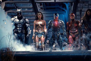 El chairman de WarnerMedia asegura que el SnyderCut costará más de $30 millones de dólares