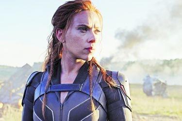 Marvel: el gigante del cine se queda sin películas en 2020 por primera vez en una década