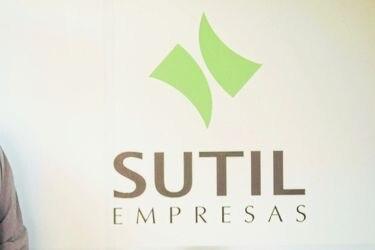 Entrevista a Juan Sutil