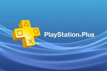 Ya puedes suscribirte a PlayStation Plus a través de Sencillito