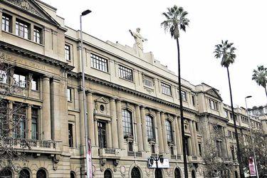 """Los fondos """"endowment"""" crecen en Chile a la espera de una nueva normativa"""