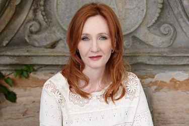 Columna de Mónica Garrido: la conversión de J. K. Rowling en un Voldemort moderno