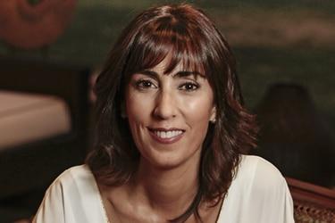 """Ministra de la Mujer y acuerdo por posnatal: """"Hace unos minutos ganamos todas las mujeres de Chile"""""""