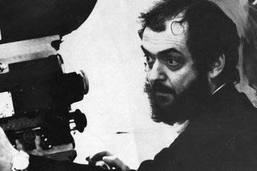 Seis décadas después: aparece guion perdido de Stanley Kubrick que adapta una novela de Stefan Zweig