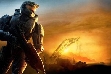 Halo 3 llegará a PC el 14 de julio como parte de la Master Chief Collection