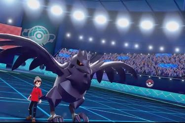El primer Direct del año será de Pokémon y se realizará este jueves