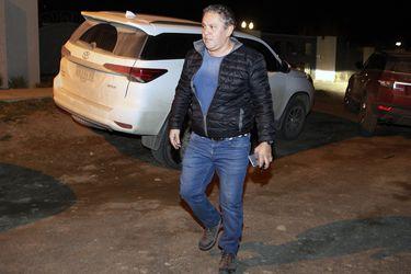 Secretario K: El asesinato que vuelve a sacudir a Argentina