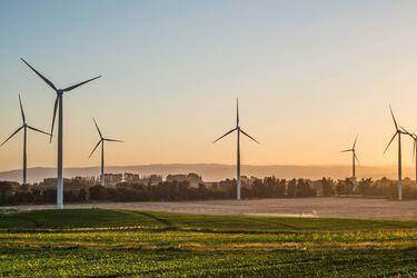 Hidrógeno verde: necesidad de industria tecnológica asociada