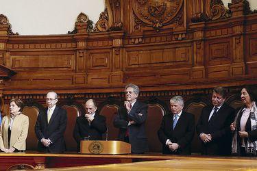 Imagen-Pleno-de-la-Corte-Suprema-69