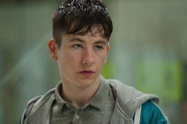 Barry-Keoghan (1)