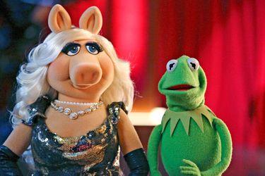 Disney Plus desechó la nueva serie de LosMuppets