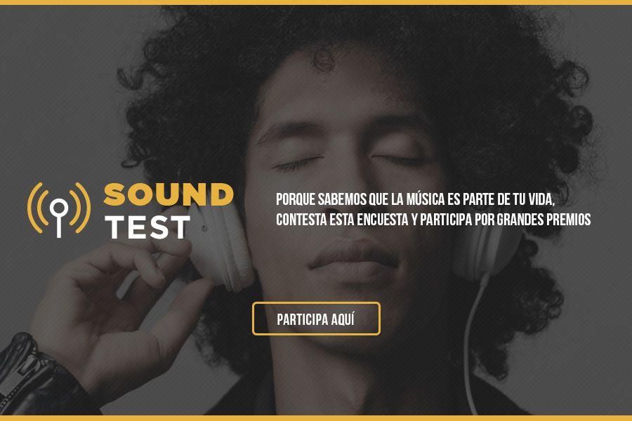 soundtest-900x600