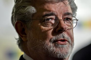 La revelación de George Lucas: los rebeldes de Star Wars fueron inspirados por el Vietcong