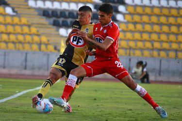 Ranking IFFHS: Chile ya no tiene la peor liga de Sudamérica