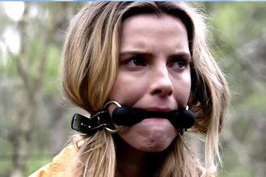 """Un tráiler promociona el estreno de The Hunt, la polémica película que """"no quieren que veas"""""""