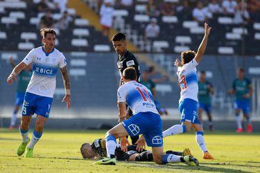 Prisas en la ANFP: los clubes necesitan jugar en junio para no incumplir el contrato con el CDF