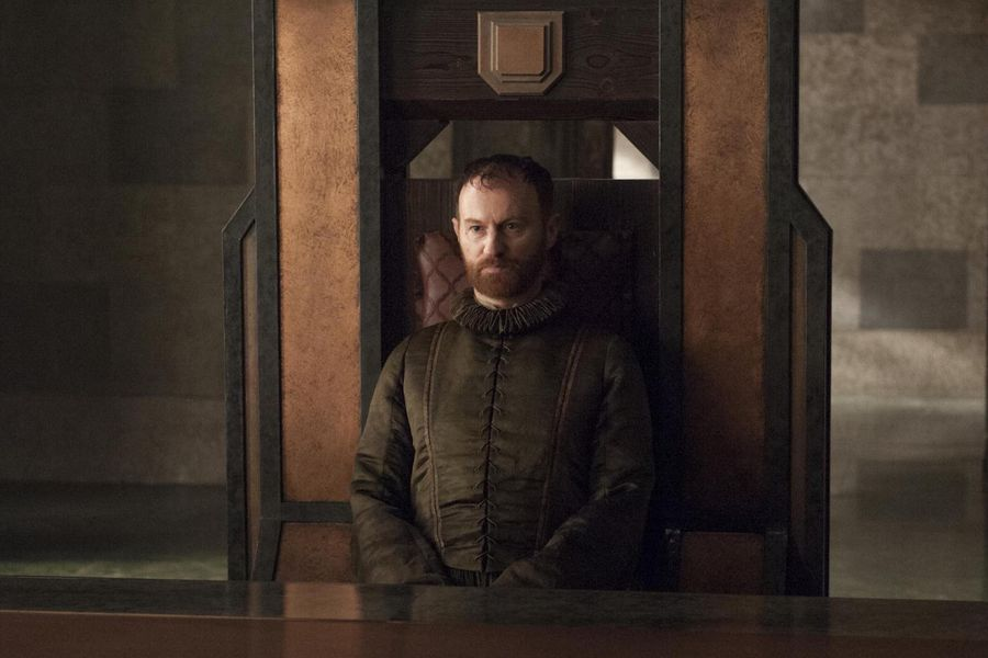 Mark-Gatiss-as-Tycho-Nestoris-on-Game-of-Thrones