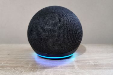 Review | Echo Dot: Conversando con mi amiga Alexa
