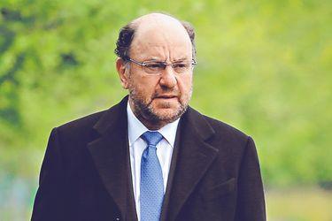AlfredoMorenoWEB