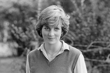 Más allá de la Corona: los documentales sobre Diana que tienes que ver en Netflix