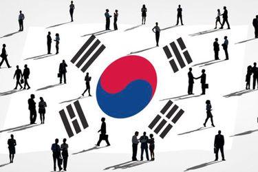 bbc-corea-del-sur-7