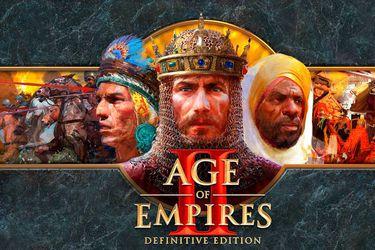 Anuncian nuevo contenido para las Definitive Edition de Age of Empires 2 y 3