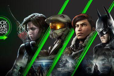 Creador de God of War dice que PlayStation estaría planeando una respuesta al Xbox Game Pass