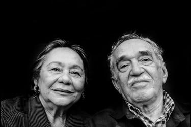 Demencia, enfermedad y vallenatos: los últimos días de García Márquez según su hijo