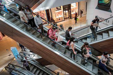 Salto en ganancias e ingresos en el segundo trimestre: el mercado se prepara para potentes resultados de empresas