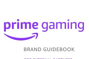 Amazon tendría en sus planes cambiar el nombre de Twitch Prime