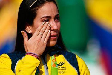 bbc-campeona-colombiana-1