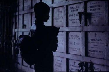 Catwoman es el foco de un nuevo video filtrado de The Batman