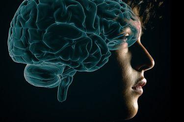 Prevenir una encefalitis: Otra razón para vacunarse contra el Covid-19, según la Clínica Mayo