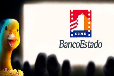 banco-estado-cine-chileno
