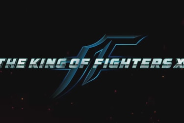 Anuncian que The King of Fighter XV ya se encuentra en desarrollo