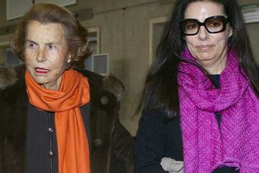 liliane-bettencourt-2