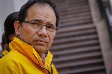 INDH lamenta nula mención de Presidente Piñera a víctimas de las violaciones de los Derechos Humanos durante el estallido social