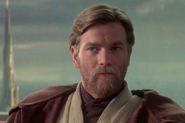 Obi-Wan aparecería en la serie Star Wars: Andor