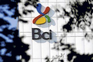 Bci informa que ya recibió la totalidad de las autorizaciones regulatorias para constituir su filial en Perú