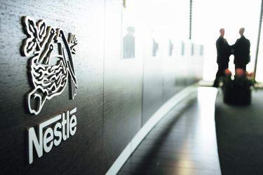 """Nestlé cambia el nombre a la tradicional """"Negrita"""" por considerarlo inapropiado"""