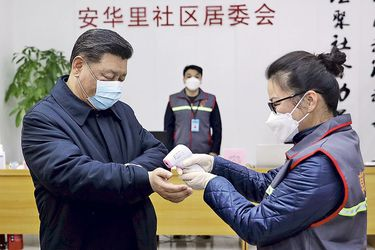 APTOPIX_China_Outbreak_34865.jpg-d1b7e