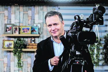 Contra corriente: UCV TV proyecta ganancias por US$ 1 millón en 2018