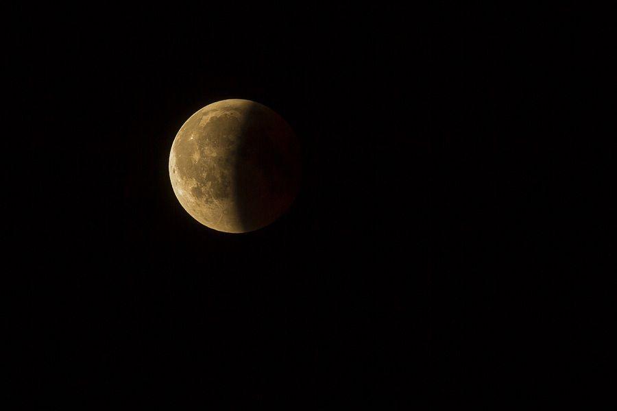lunar-eclipse-3568836_1280