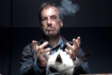 Ya están planeando una secuela de Nobody, la película de acción de Bob Odenkirk