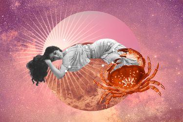 """Horóscopo de la semana: """"Sigue tus corazonadas e intuiciones, porque eso que se está cerrando está abriendo la puerta a un nuevo ciclo"""""""